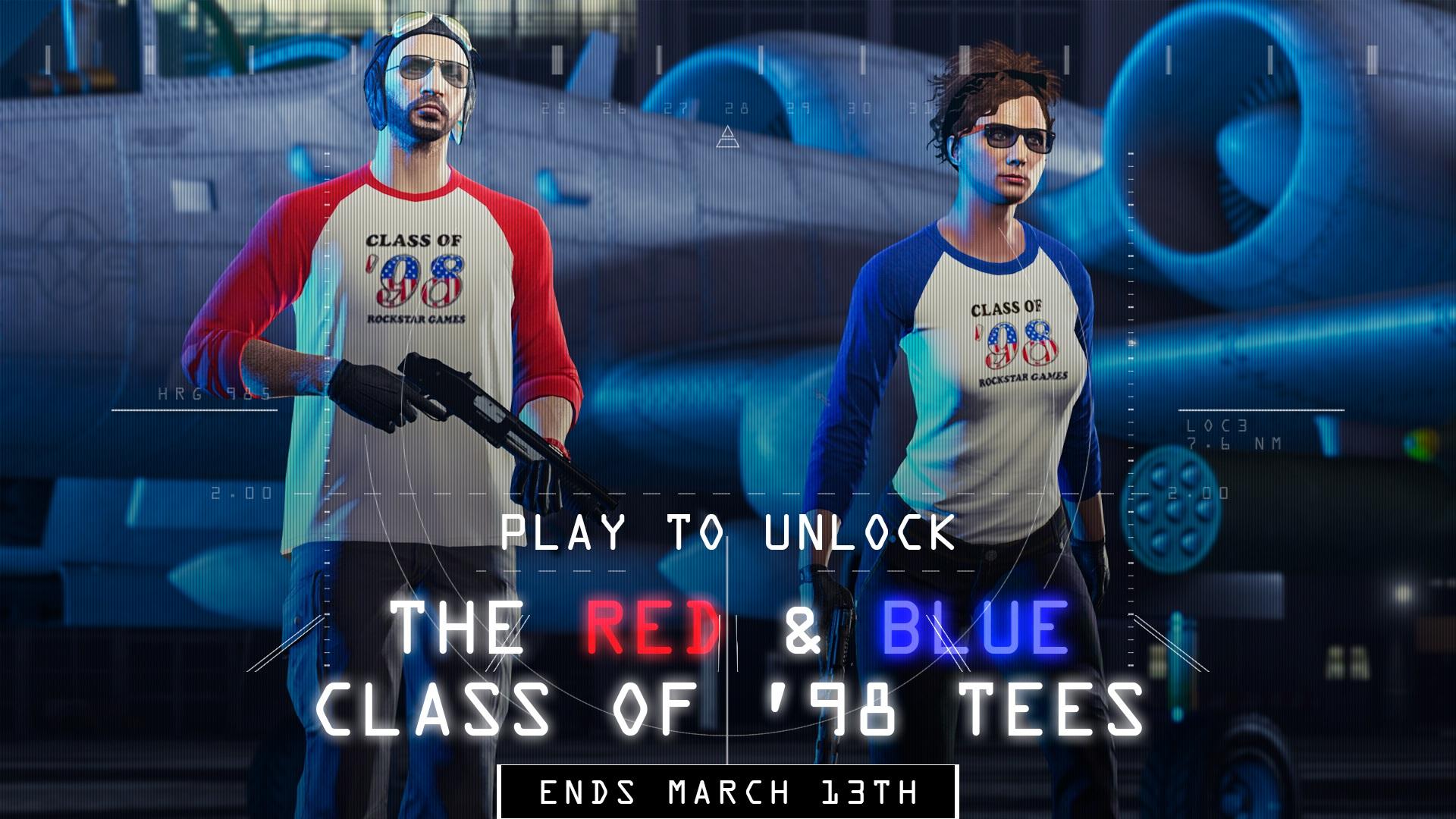 class-of-98