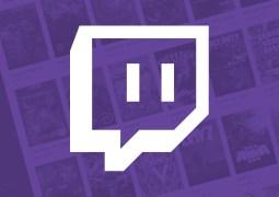GTA V est devenu le troisième jeu le plus regardé sur Twitch