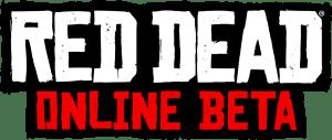 logo-red-dead-online-beta