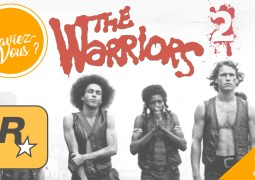 The Warriors 2 – We are the Mods – Le Saviez-vous ?