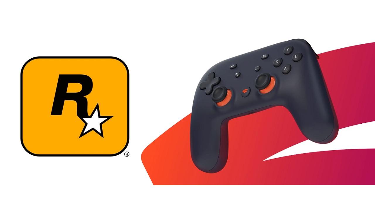 Rockstar-Stadia