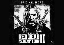 The Music of Red Dead Redemption II – Original Score désormais disponible !