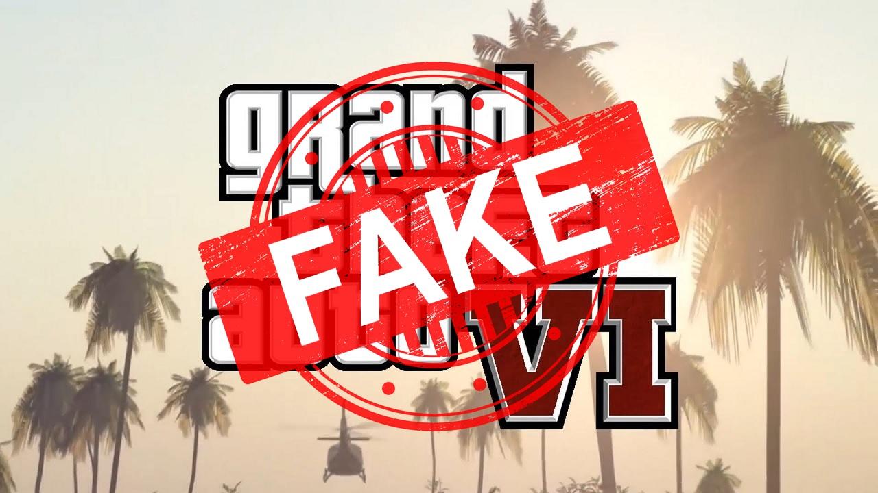 ban_Fake-GTAVI