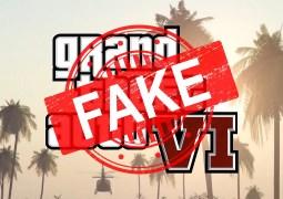 GTA 6 : Pourquoi y'a t-il autant de mouvement autour du jeu ces derniers jours ?