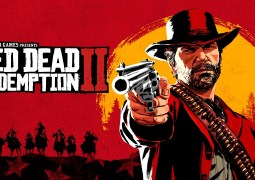 ban_Red-Dead-Redemption-II