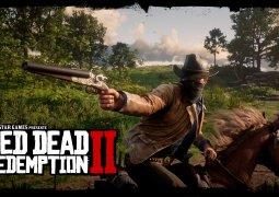 Red Dead Redemption II sur PC : La bande-annonce de lancement est disponible