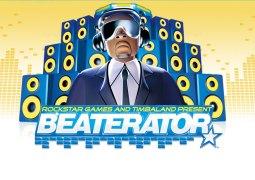 Vous souvenez-vous de Beaterator ?