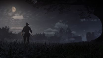 RDR2_PC
