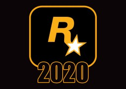 Prédiction Rockstar Games 2020