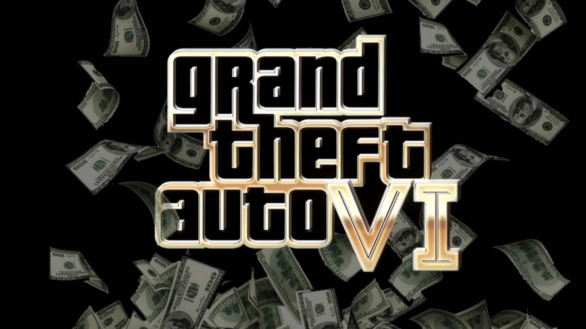 GTA 6 en approche avec développement historique ?
