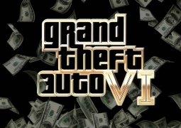 GTA 6 en approche avec un développement historique ? Rockstar obtient 50 millions de dollars d'allégements fiscaux