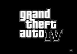 Rockstar Games réagit à la suppression de GTA IV sur Steam