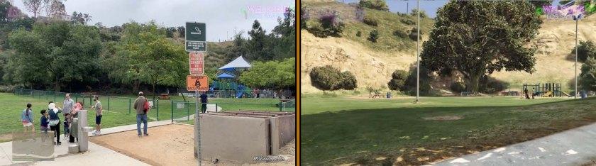 Galileo Park 09 : Vinewood Park