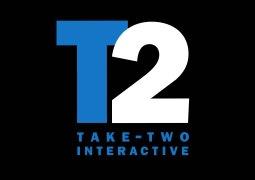 Bilan Q3 : Take Two annonce les années les plus importantes et le plus diversifiées de leur histoire