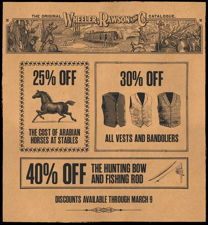 Reductions-Catalogue-Wheeler-Rawson-Co