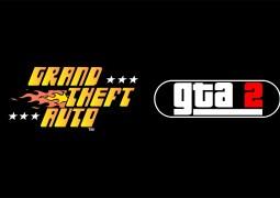GTA et GTA 2 listés pour aujourd'hui sur PS3 par le système PEGI