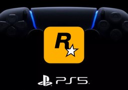 Un jeu PS5 de Rockstar Games listé par Amazon UK