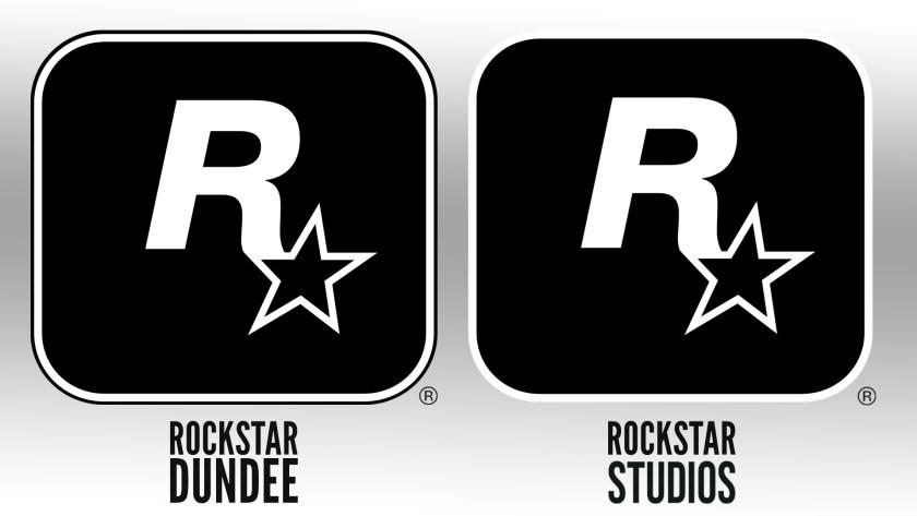 Différence Rockstar Dundee et Rockstar Studios