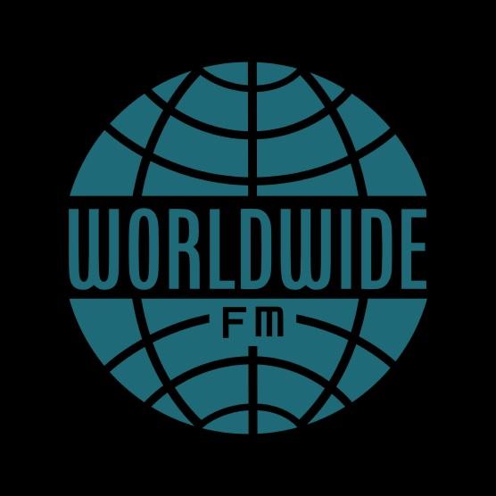 Worlwide FM