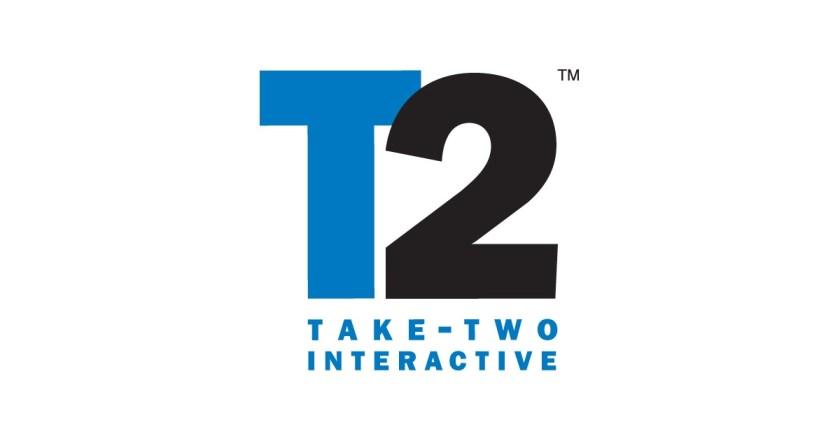 Take-Two contre le modding