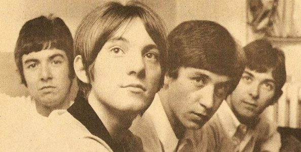 smallfaces_amber_tone