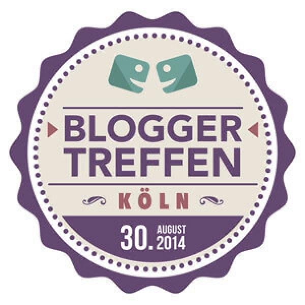 Bloggertreffen14