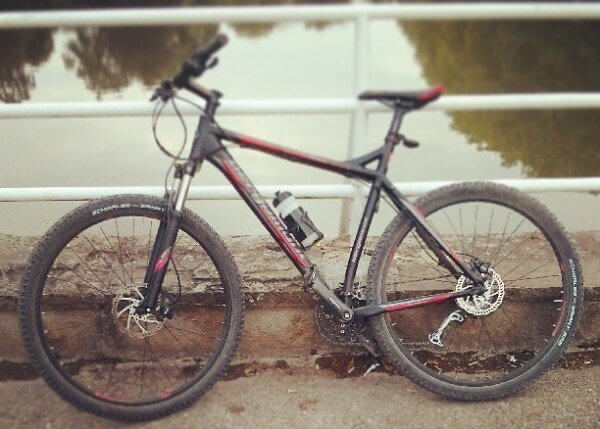 Fahrradtouren müssen im Norden künftig angemeldet werden