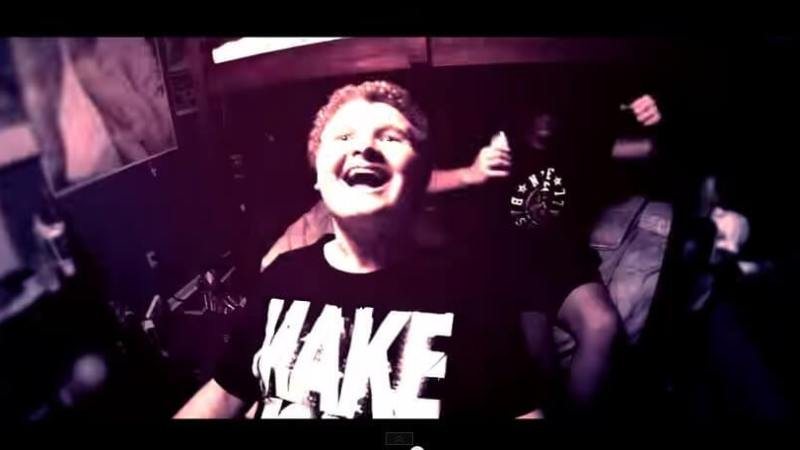 Macke my day Video des Tages