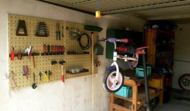 Fahrräder für Geflüchtete - ein kurzer Werbeblog