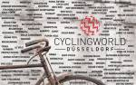 CYCLINGWORLD 2017