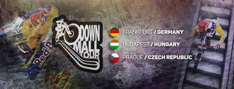 Donmall 2017