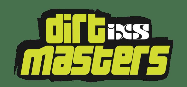 Alles neue bei den iXS Dirt Masters Festival 2017 ?