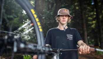 Ride with the Swedes - Season 2 on Red Bull TV