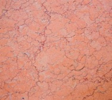 iranian pink red marble tile or slab