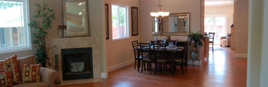 General Contractor Construction Home Kitche