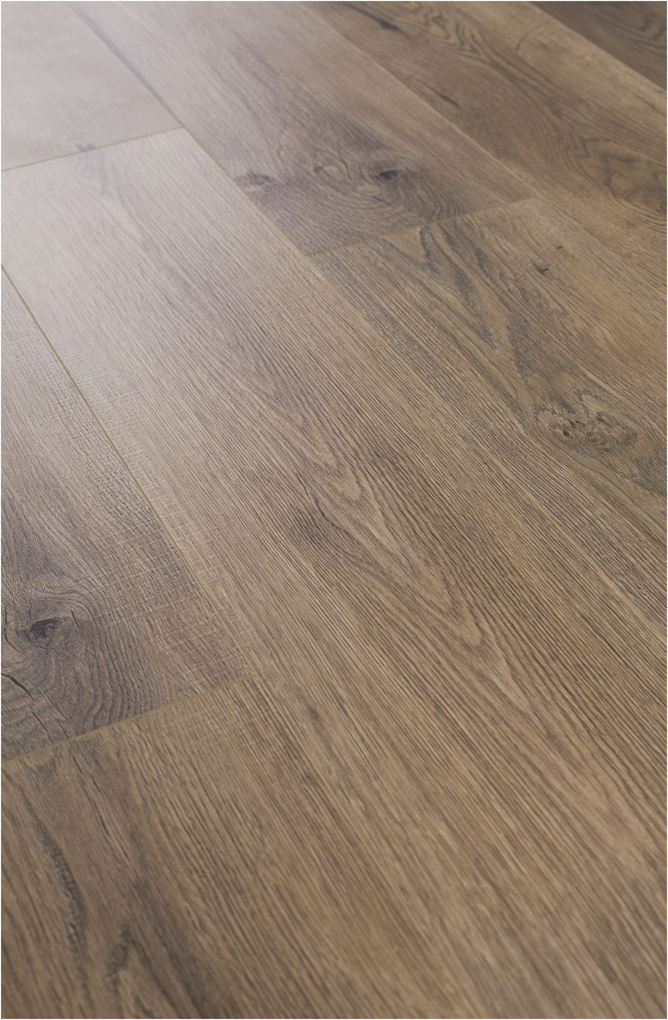 11 Cute Bruce Hardwood Flooring At Home Depot Unique Flooring Ideas | Wood Stairs Home Depot | Cedar Tone | Stair Handrail | Stair Riser | Wrought Iron | Carpeted Stairs