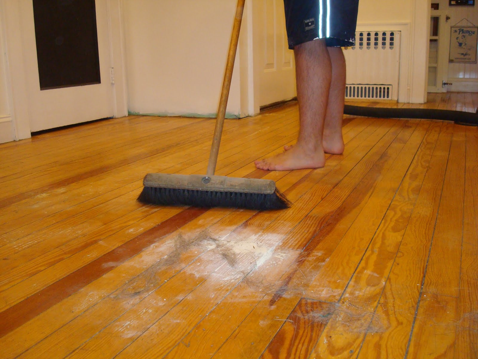 21 Stylish Can I Clean Hardwood Floors With Vinegar And Water Unique Flooring Ideas