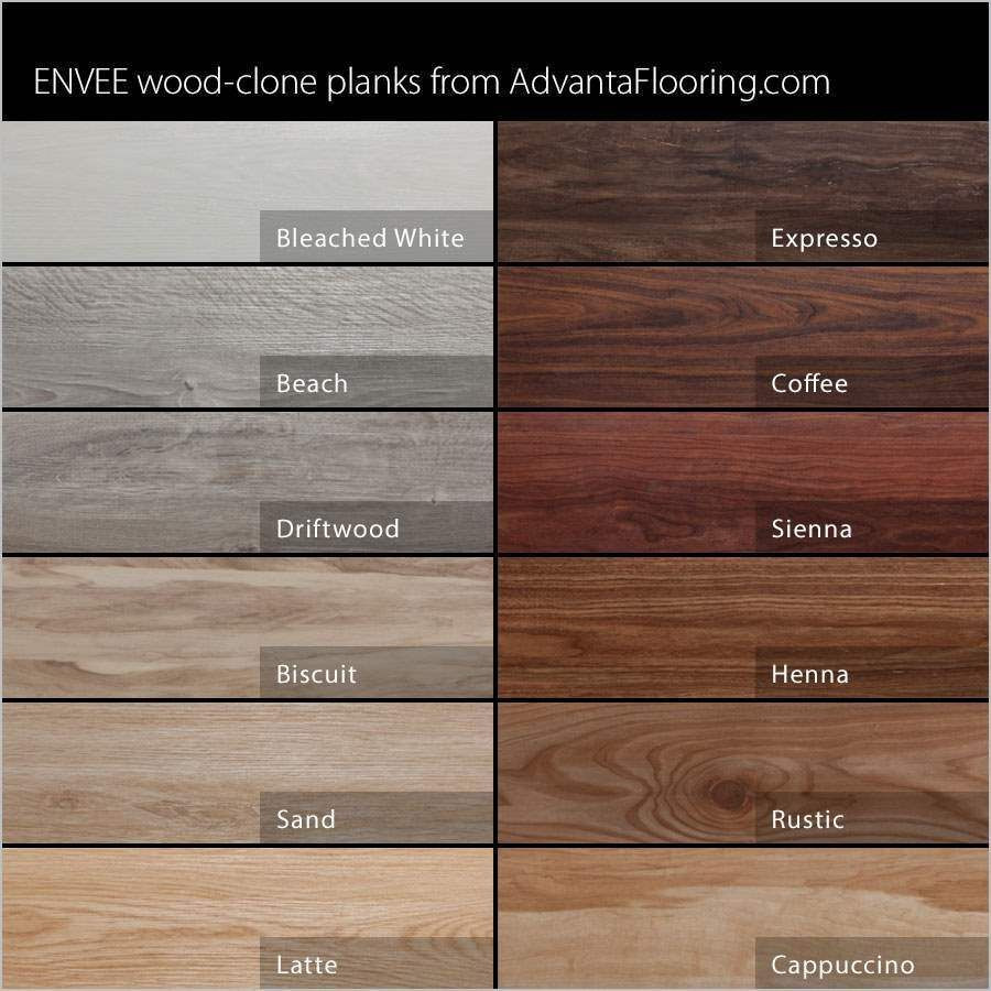 laminate flooring vs tile cost