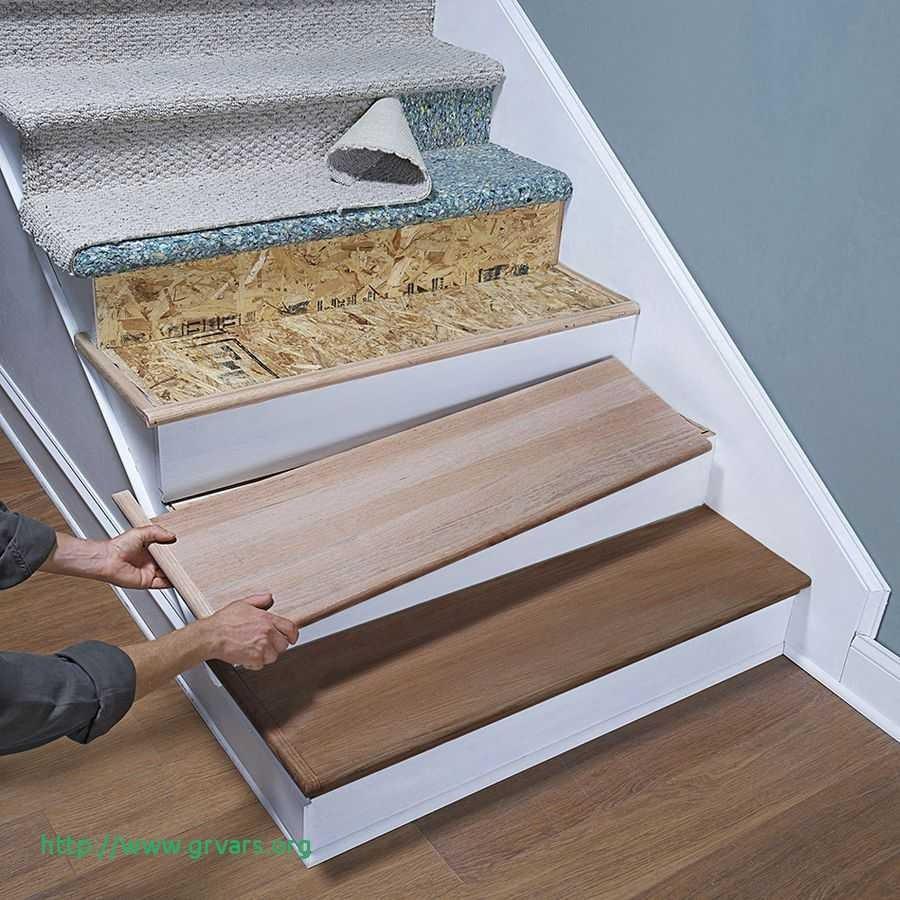 15 Unique How To Install Engineered Hardwood Flooring On Stairs | Installing Engineered Hardwood On Stairs | Laminate Flooring | Carpet | Edge Engineered | Nail Head | Dark Walnut