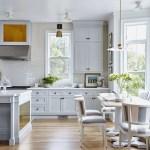 13 Cute Lowes Hardwood Flooring Installation Reviews
