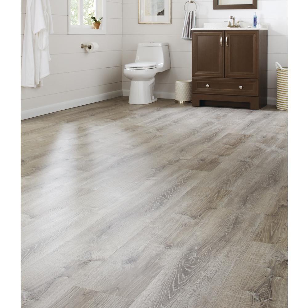 lifeproof vinyl plank flooring colors