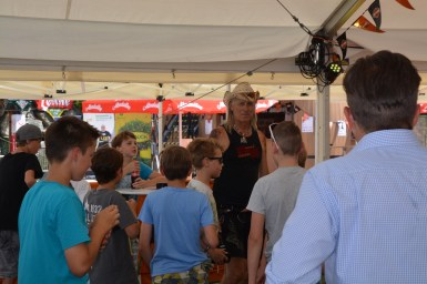 rtr-2017-do-schule-schladming-2_34780062343_o