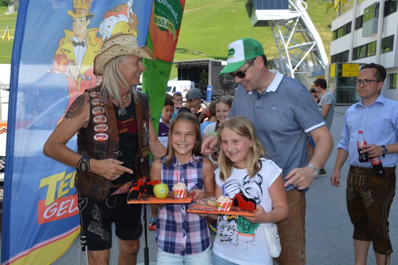 rtr-2017-do-schule-schladming-3_35589065875_o