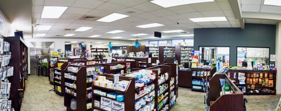 Apothecary - 20171027_010_RS-2-Pano 1