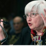 janet-yellen-speaks - Rockwell Trading