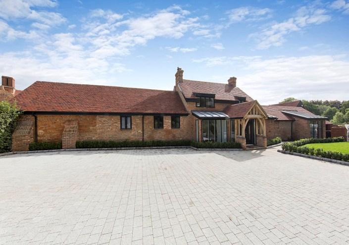 Brook-Place-Cottage_-Bagshot-Road-34