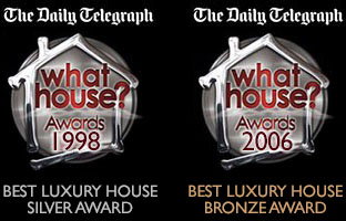 what-house-award-rockwood-homes