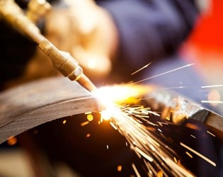 welding-consumable