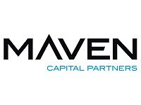 Cursor Controls attracts investment from Maven Capital Partners in MBO