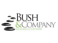 Rockworth advises Bush & Company Rehabilitation Limited on its sale to NAHL Group PLC